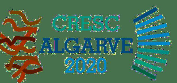 CrescAlgarve2020-min