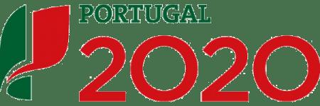 PORTUGAL-2020-e1563377934796-450x150-min