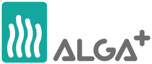 alga-plus-300x127-min