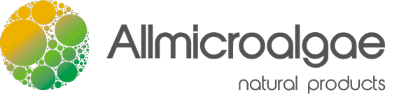 logo-dark-min