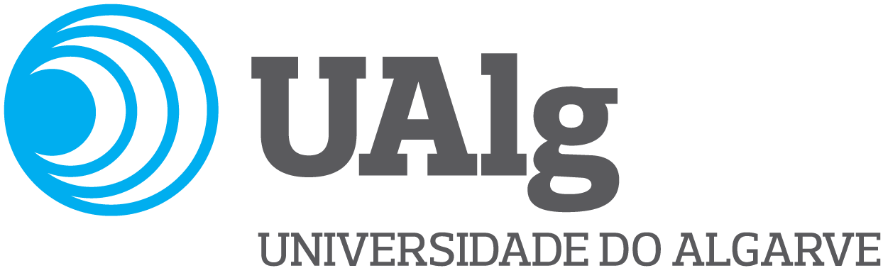 logo_ualg-min